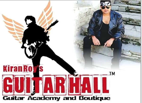 guitarhallonline