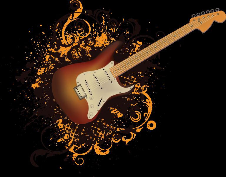 Rock-Guitarcourse1